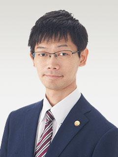 米田 光晴 弁護士