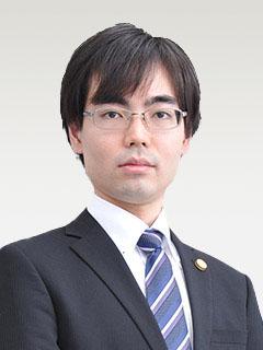 永濱 佑一 弁護士