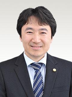 山田 耕平 弁護士