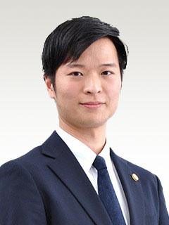 高橋 敬太郎 弁護士
