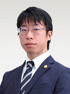 内井 健之 弁護士
