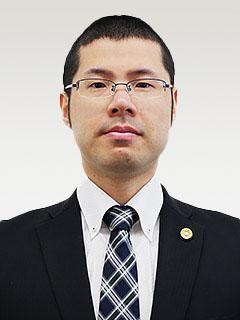 久保田 康介 弁護士