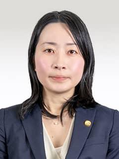 松井 ひとみ 弁護士