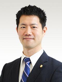 加島 守 弁護士