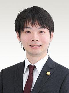 大竹 惇之 弁護士