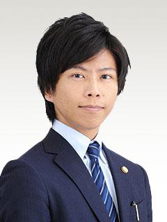 宮本 健太 弁護士