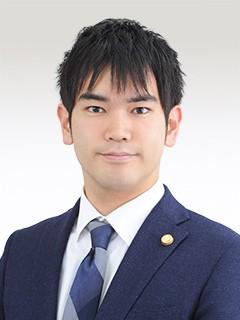 安藤 良 弁護士