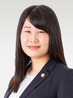 佐野 瀬奈 弁護士