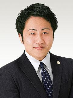 松浦 光介 弁護士