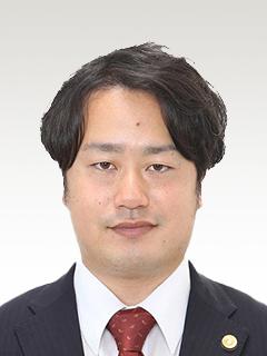 中村 明彦 弁護士