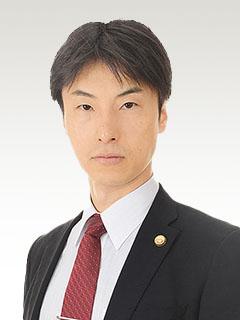 吉村 岳 弁護士