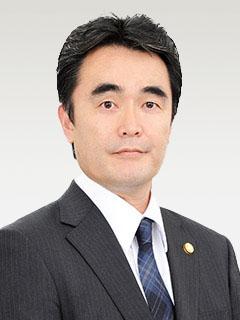 岡山 賢吾 弁護士