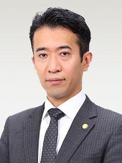 山口 高志郎 弁護士