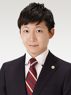 鈴木 誠人 弁護士