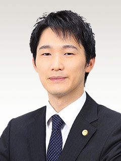 藤本 勝軌 弁護士