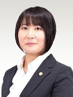 坂本 佳那 弁護士