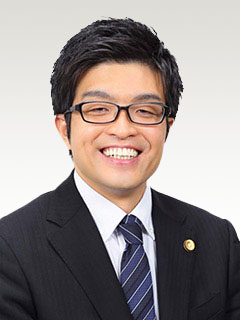 坂井 宏輔 弁護士