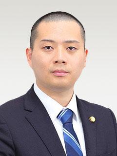 岡田 元 弁護士