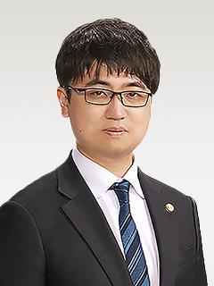 相庭 悠紀 弁護士