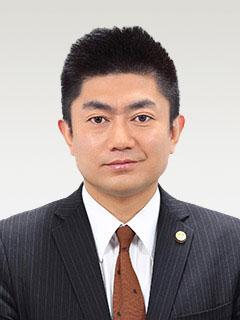 藤本 知之 弁護士