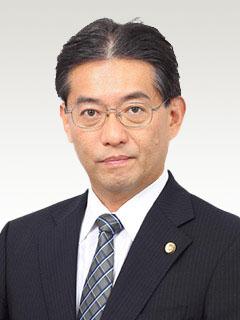 竹中 文啓 弁護士