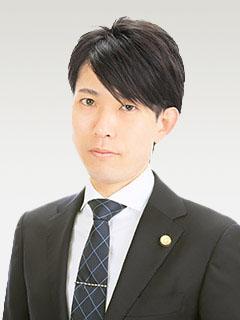 奈良 紀彦 弁護士