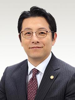 石毛 孝一 弁護士
