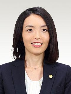 佐藤 雅子 弁護士