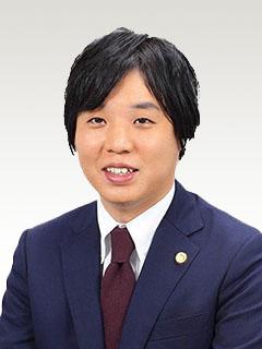 野嵜 淳介 弁護士