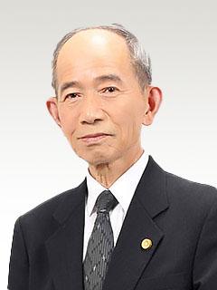 及川 憲夫 弁護士
