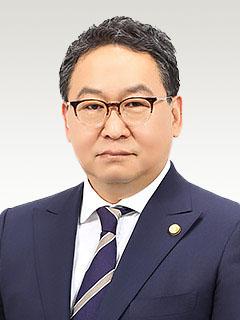 國友 伸彦 弁護士