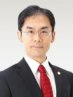 森田 雄介 弁護士