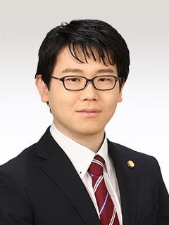 今井 啓貴 弁護士