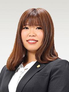 井上 瞳 弁護士