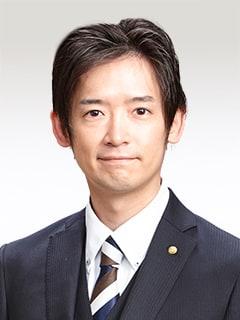 草野 浩介 弁護士