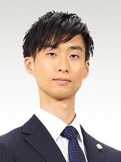 村田 涼 弁護士