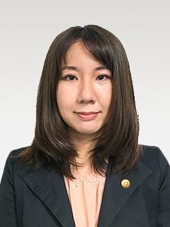 杉野 仁美 弁護士