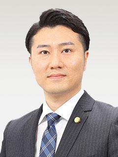 鈴木 正之 弁護士