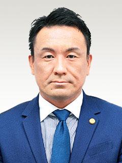 倉内 怜 弁護士