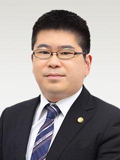松元 敬一 弁護士