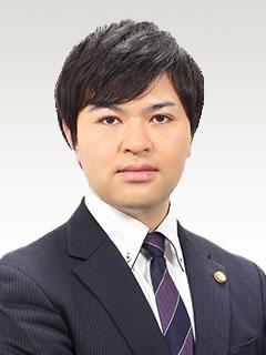 中村 騎士 弁護士