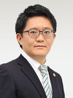 石川 賢樹 弁護士