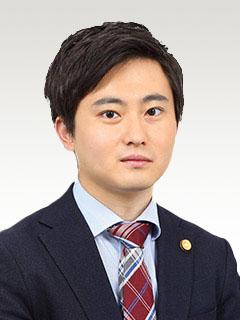 若狹 慶太 弁護士