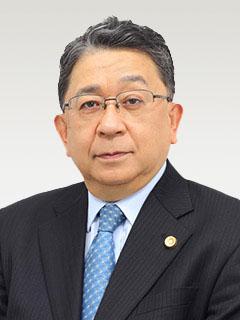 野澤 孝有 弁護士