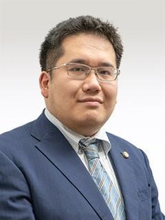 杉山 大介 弁護士