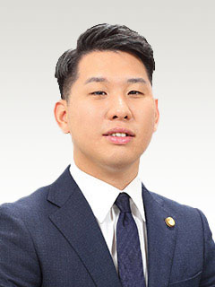 石川 貴之 弁護士