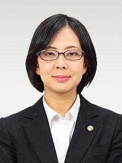 中野 佳奈 弁護士