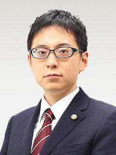 寺田 則久 弁護士
