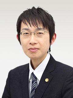 柳 秀哲 弁護士
