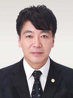 中野 雄高 弁護士